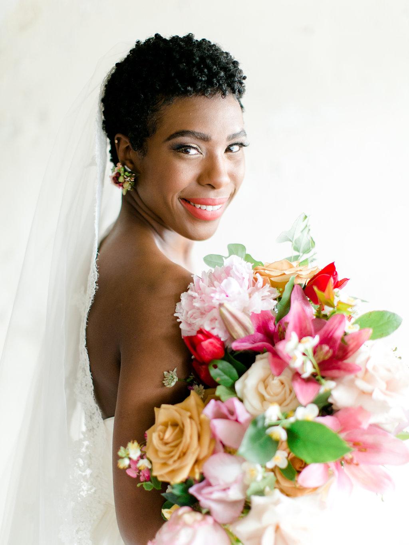 Austin-Texas-Wedding-Photographer-Carrington-Crossing-Buda-21.jpg
