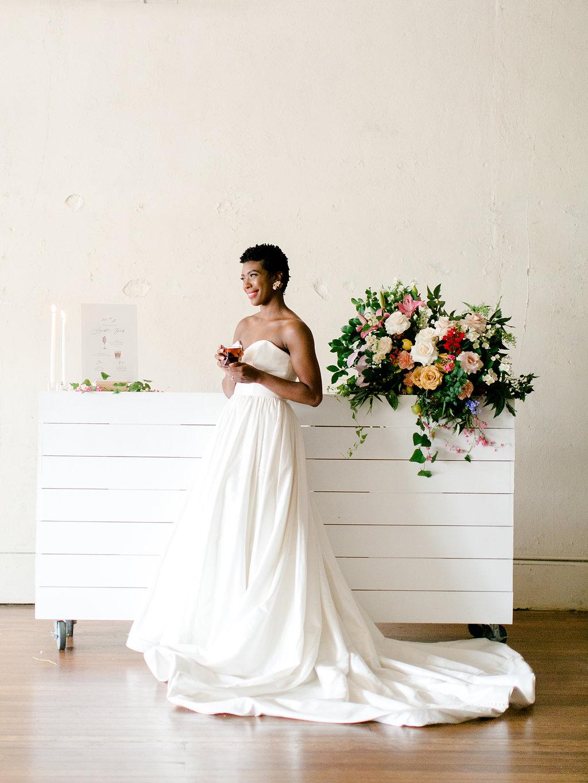 Austin-Texas-Wedding-Photographer-Carrington-Crossing-Buda-22.jpg