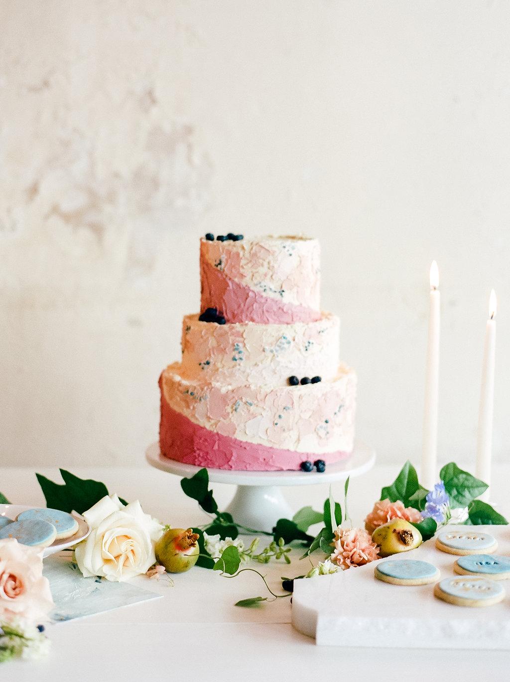 Austin-Texas-Wedding-Photographer-Carrington-Crossing-Buda-27.jpg