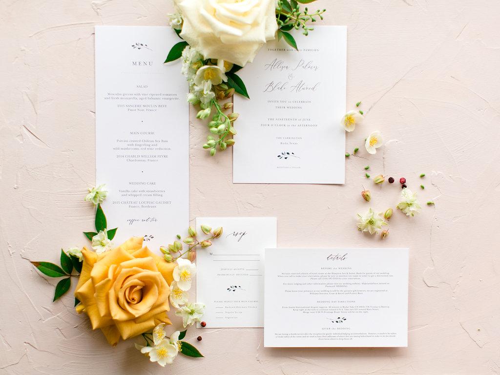 Austin-Texas-Wedding-Photographer-Carrington-Crossing-Buda-36.jpg