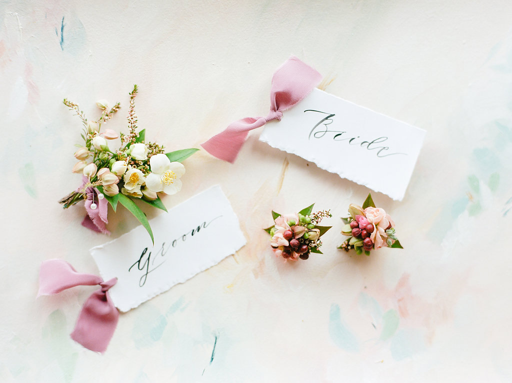 Austin-Texas-Wedding-Photographer-Carrington-Crossing-Buda-38.jpg