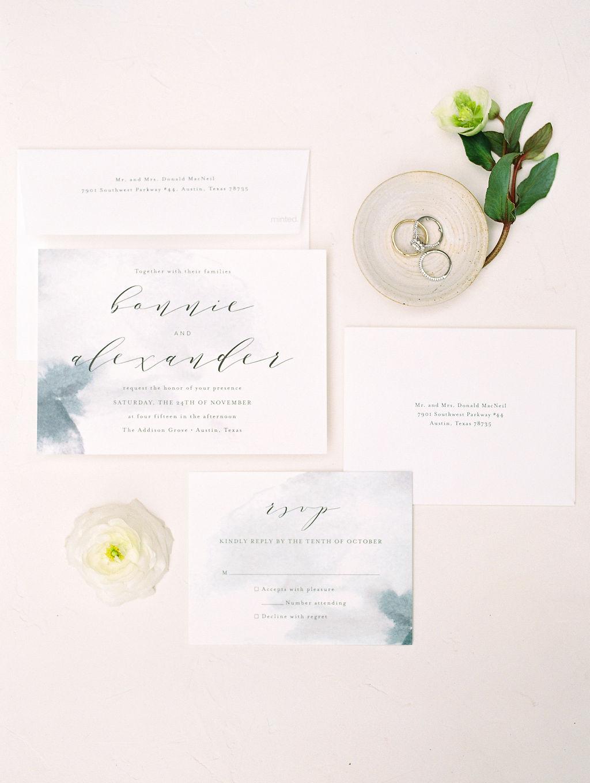 Austin-Texas-Wedding-Photographer-Addison-Grove-Film-2.jpg