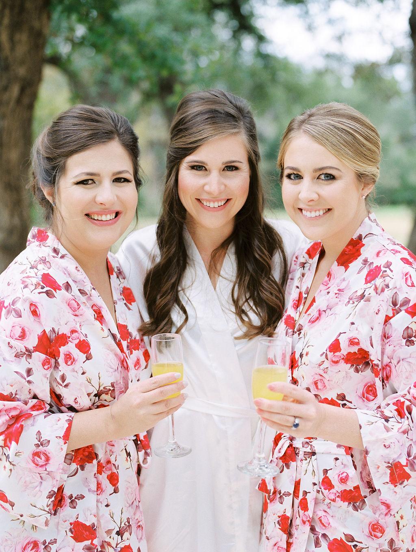 Austin-Texas-Wedding-Photographer-Addison-Grove-Film-6.jpg