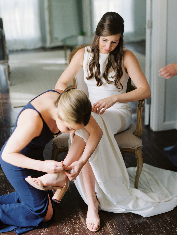 Austin-Texas-Wedding-Photographer-Addison-Grove-Film-11.jpg