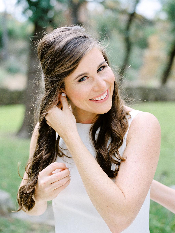 Austin-Texas-Wedding-Photographer-Addison-Grove-Film-14.jpg