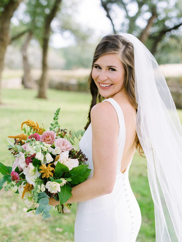 Austin-Texas-Wedding-Photographer-Addison-Grove-Film-17.jpg