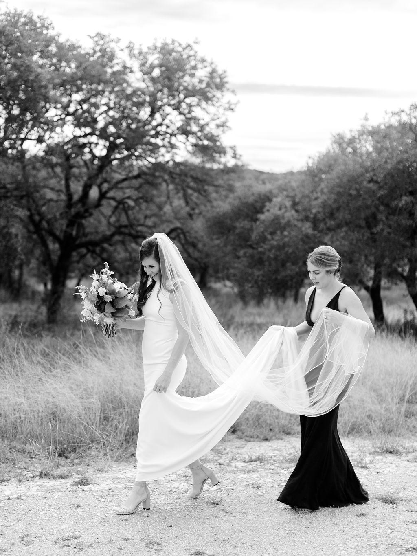 Austin-Texas-Wedding-Photographer-Addison-Grove-Film-28.jpg