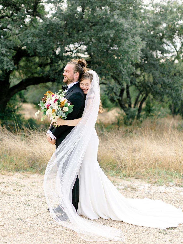 Austin-Texas-Wedding-Photographer-Addison-Grove-Film-29.jpg