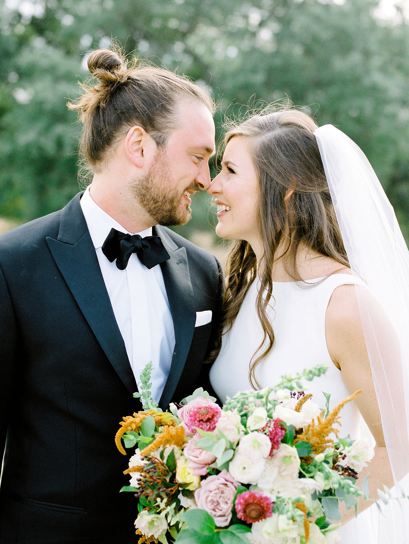 Austin-Texas-Wedding-Photographer-Addison-Grove-Film-33.jpg