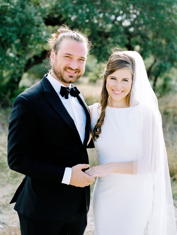 Austin-Texas-Wedding-Photographer-Addison-Grove-Film-34.jpg