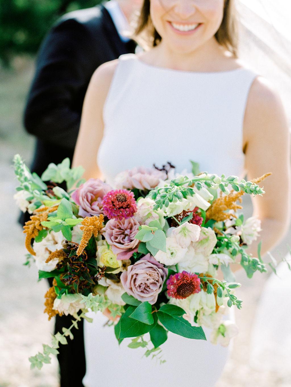Austin-Texas-Wedding-Photographer-Addison-Grove-Film-37.jpg