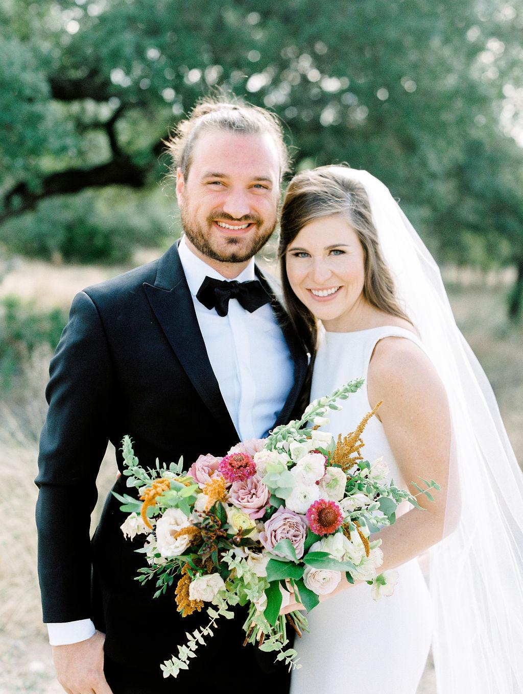 Austin-Texas-Wedding-Photographer-Addison-Grove-Film-38.jpg