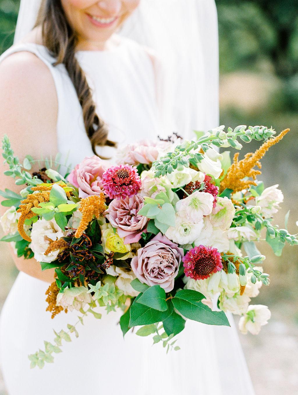 Austin-Texas-Wedding-Photographer-Addison-Grove-Film-43.jpg