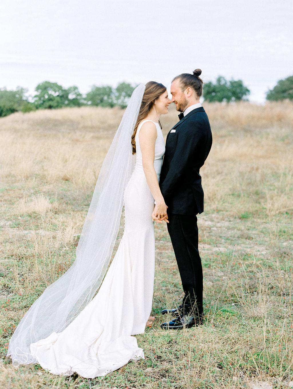 Austin-Texas-Wedding-Photographer-Addison-Grove-Film-47.jpg