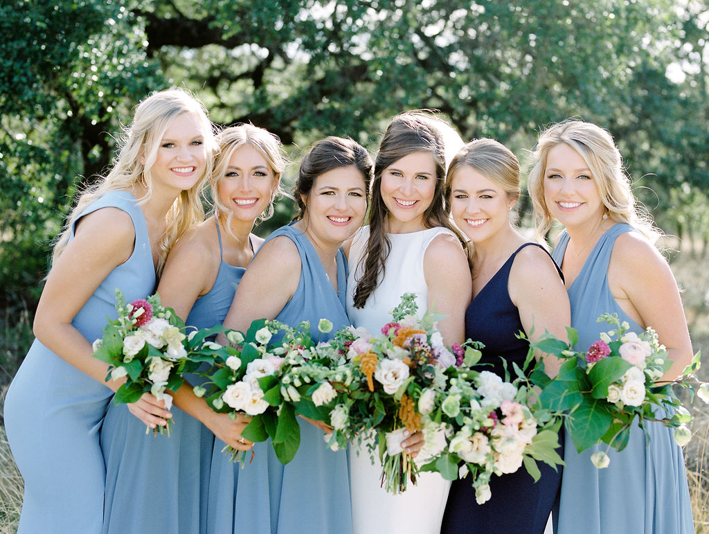 Austin-Texas-Wedding-Photographer-Addison-Grove-Film-54.jpg