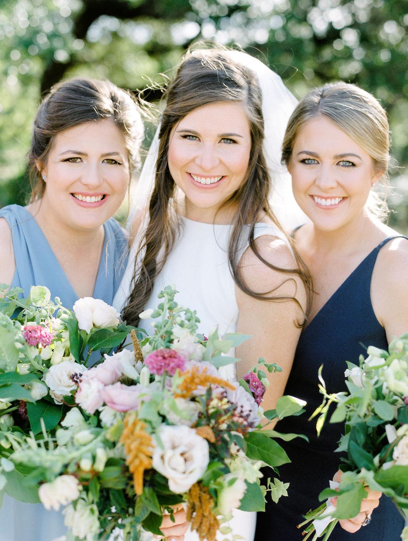 Austin-Texas-Wedding-Photographer-Addison-Grove-Film-55.jpg