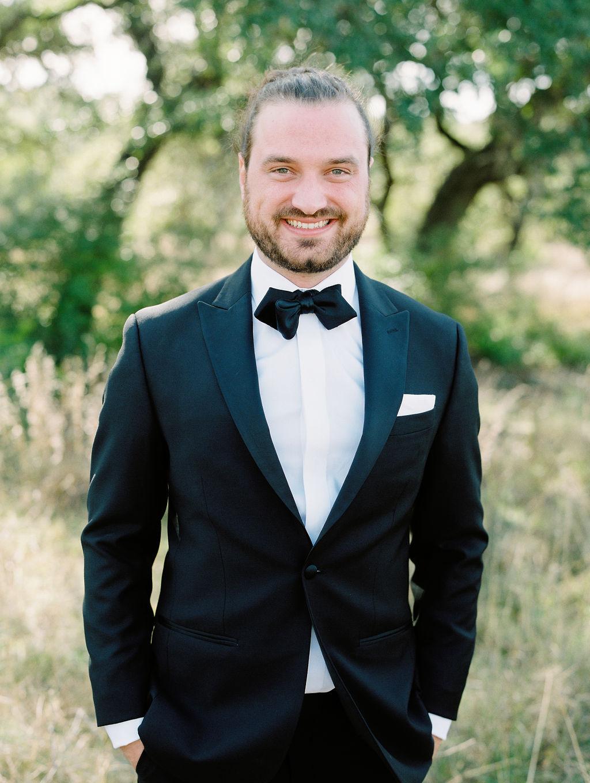 Austin-Texas-Wedding-Photographer-Addison-Grove-Film-59.jpg