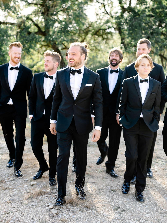 Austin-Texas-Wedding-Photographer-Addison-Grove-Film-63.jpg