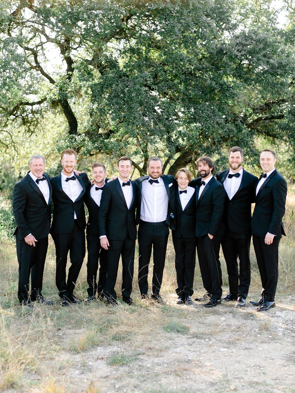 Austin-Texas-Wedding-Photographer-Addison-Grove-Film-62.jpg