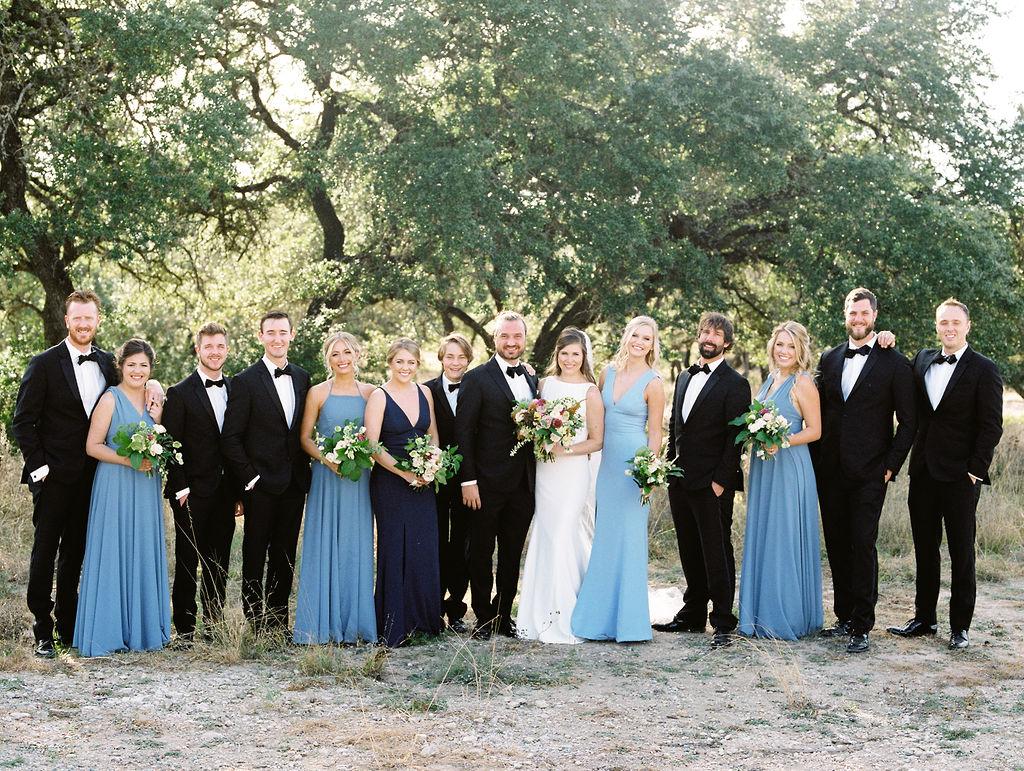 Austin-Texas-Wedding-Photographer-Addison-Grove-Film-66.jpg