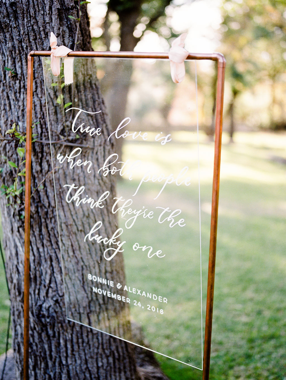 Austin-Texas-Wedding-Photographer-Addison-Grove-Film-74.jpg