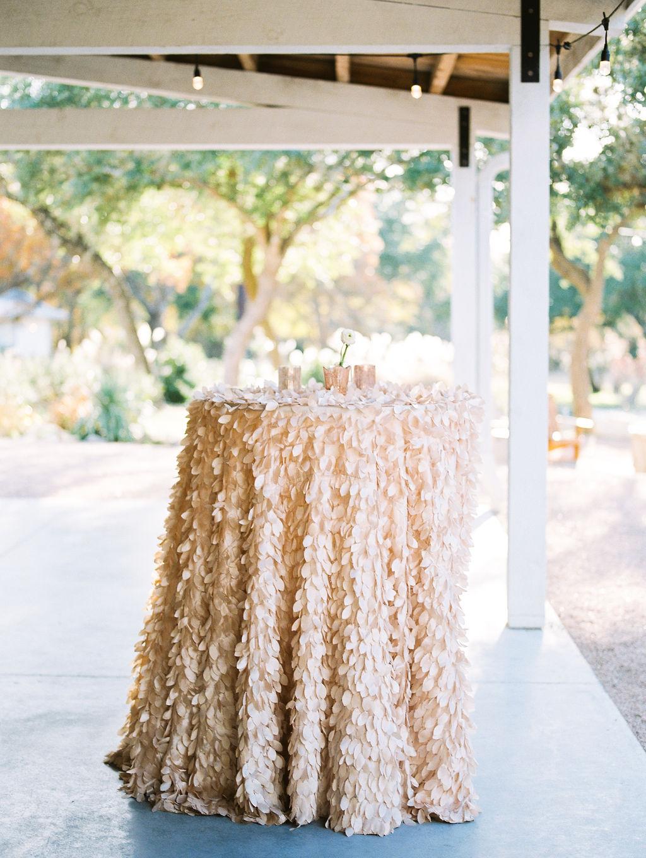 Austin-Texas-Wedding-Photographer-Addison-Grove-Film-76.jpg