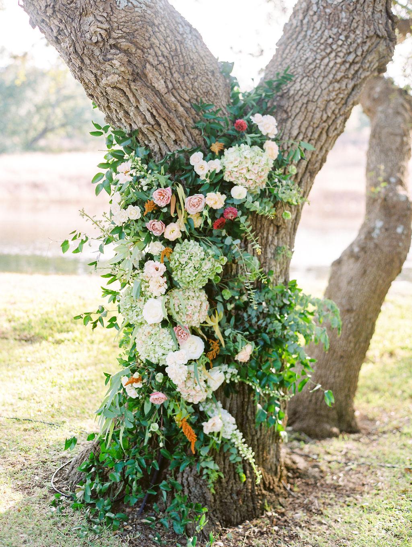 Austin-Texas-Wedding-Photographer-Addison-Grove-Film-80.jpg