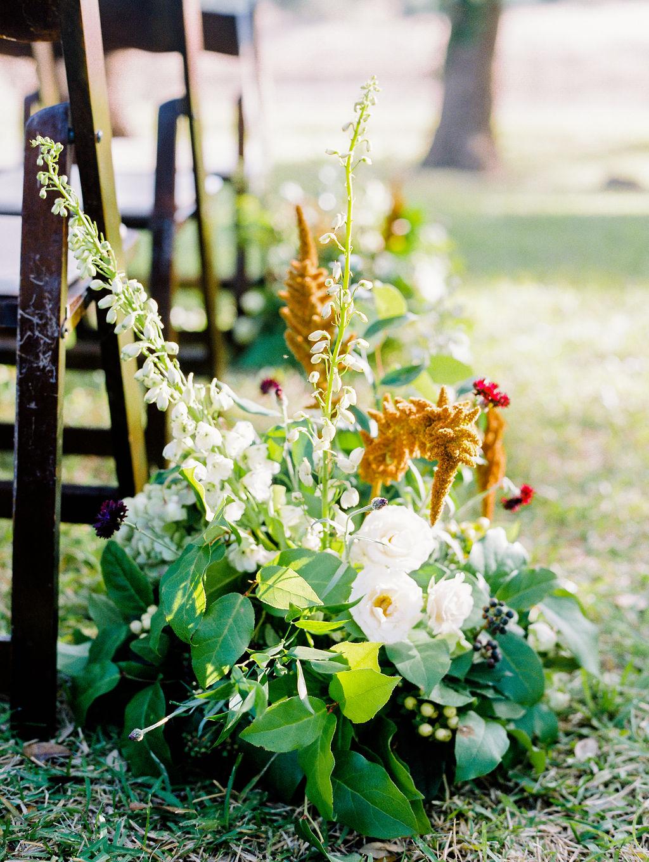 Austin-Texas-Wedding-Photographer-Addison-Grove-Film-83.jpg