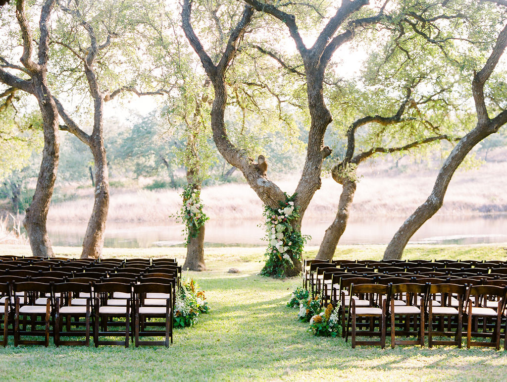 Austin-Texas-Wedding-Photographer-Addison-Grove-Film-84.jpg