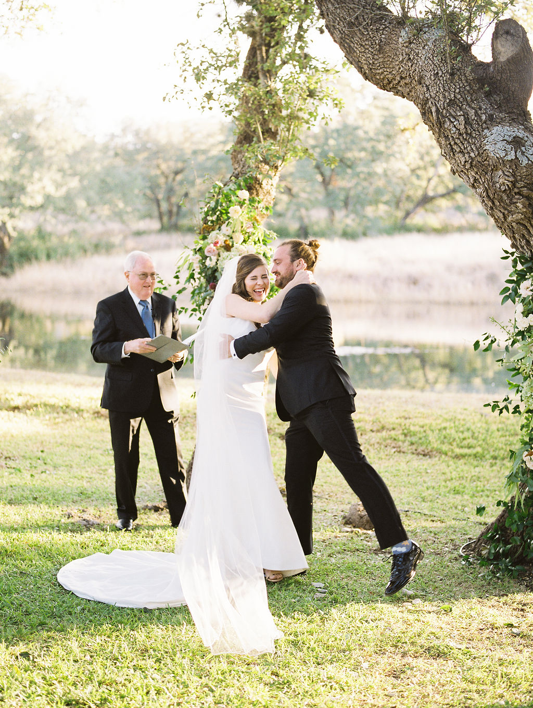Austin-Texas-Wedding-Photographer-Addison-Grove-Film-92.jpg