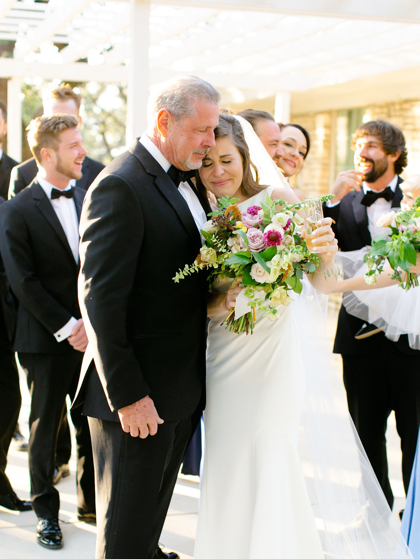 Austin-Texas-Wedding-Photographer-Addison-Grove-Film-97.jpg