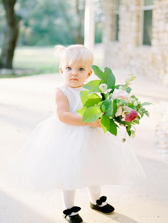 Austin-Texas-Wedding-Photographer-Addison-Grove-Film-102.jpg