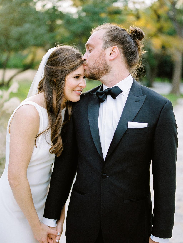 Austin-Texas-Wedding-Photographer-Addison-Grove-Film-111.jpg