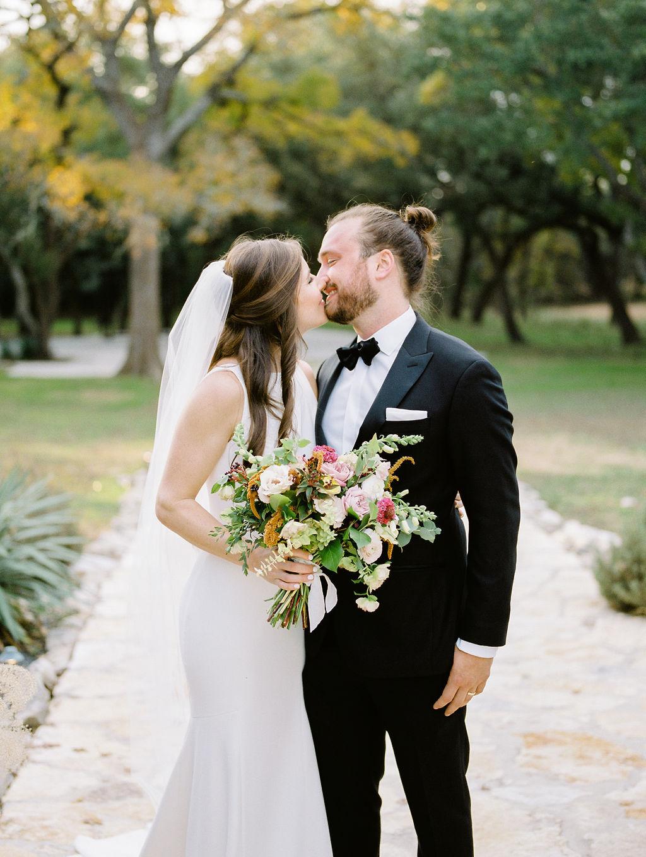 Austin-Texas-Wedding-Photographer-Addison-Grove-Film-112.jpg