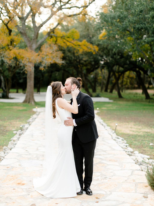 Austin-Texas-Wedding-Photographer-Addison-Grove-Film-116.jpg