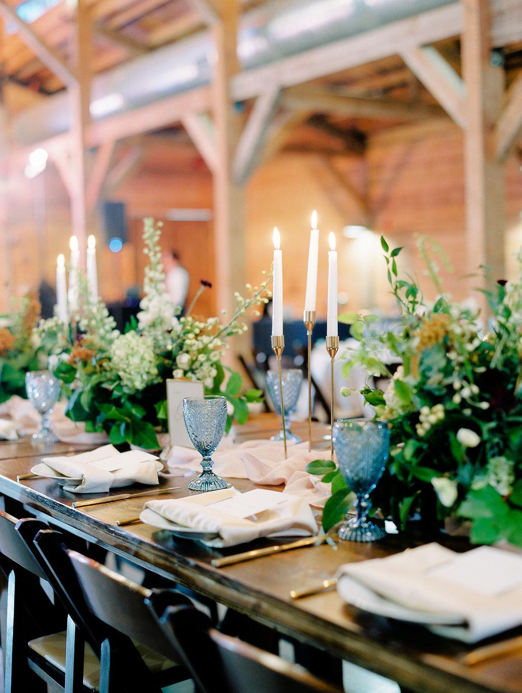 Austin-Texas-Wedding-Photographer-Addison-Grove-Film-125.jpg