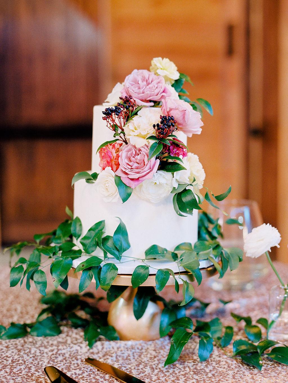 Austin-Texas-Wedding-Photographer-Addison-Grove-Film-128.jpg