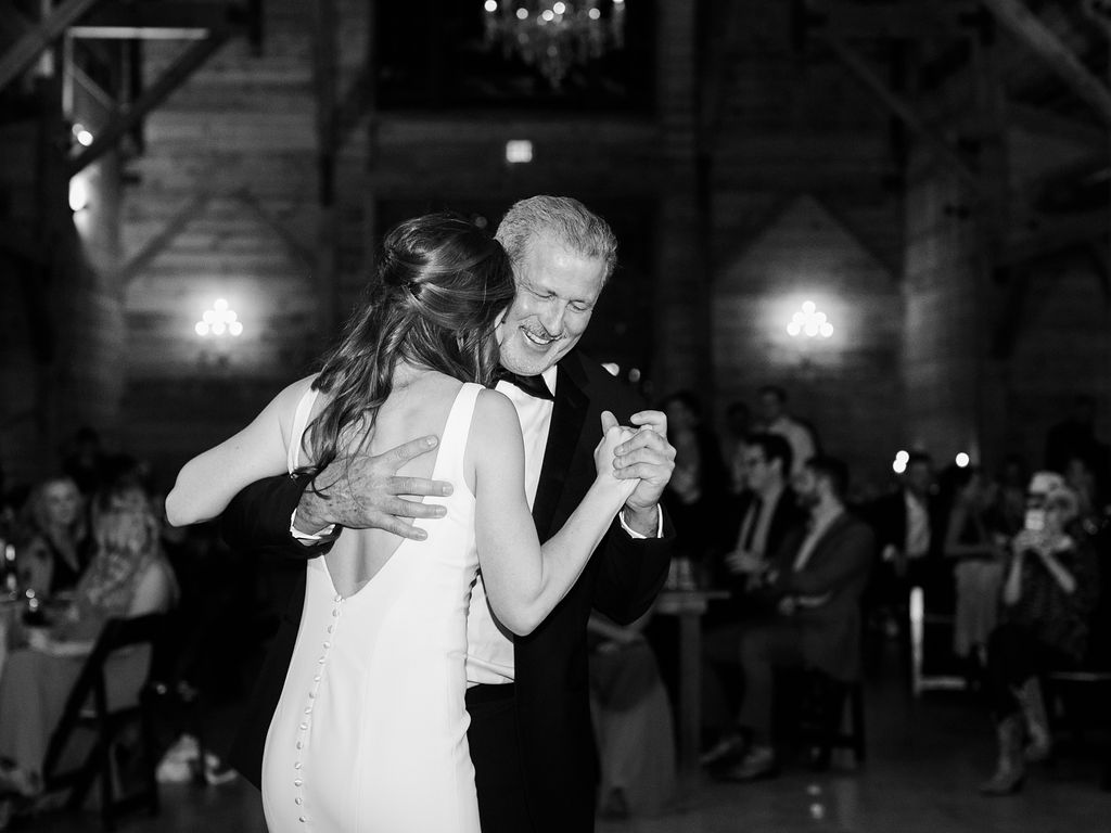 Austin-Texas-Wedding-Photographer-Addison-Grove-Film-141.jpg