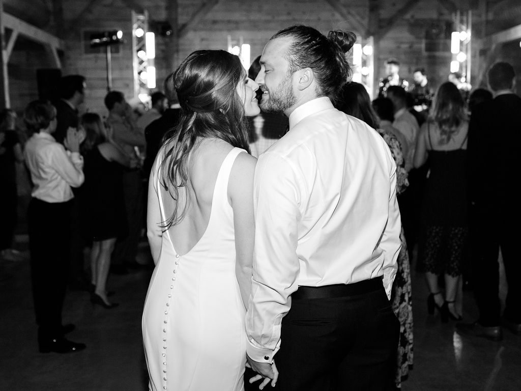 Austin-Texas-Wedding-Photographer-Addison-Grove-Film-147.jpg