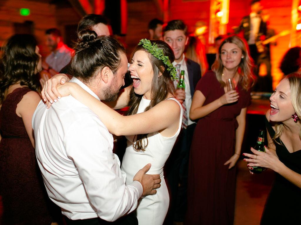 Austin-Texas-Wedding-Photographer-Addison-Grove-Film-155.jpg