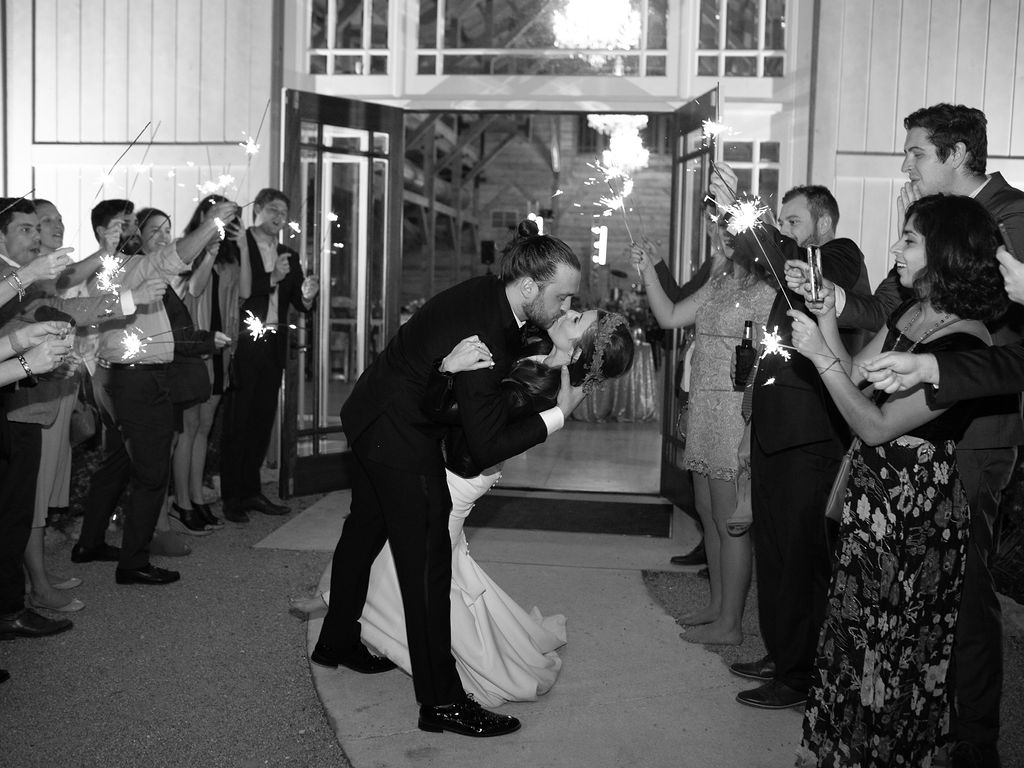 Austin-Texas-Wedding-Photographer-Addison-Grove-Film-158.jpg