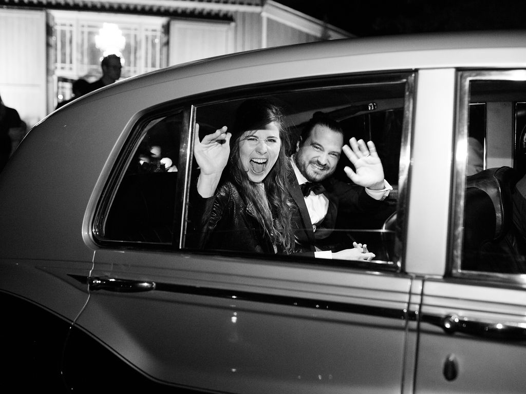 Austin-Texas-Wedding-Photographer-Addison-Grove-Film-163.jpg