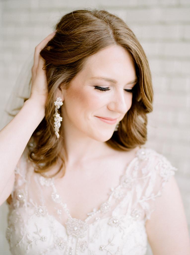 Austin-Texas-Wedding-Photographer-Film-Hybrid-One-Eleven-East-Hutto-15.jpg