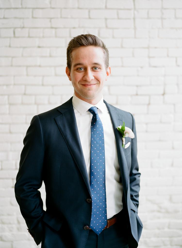 Austin-Texas-Wedding-Photographer-Film-Hybrid-One-Eleven-East-Hutto-19.jpg