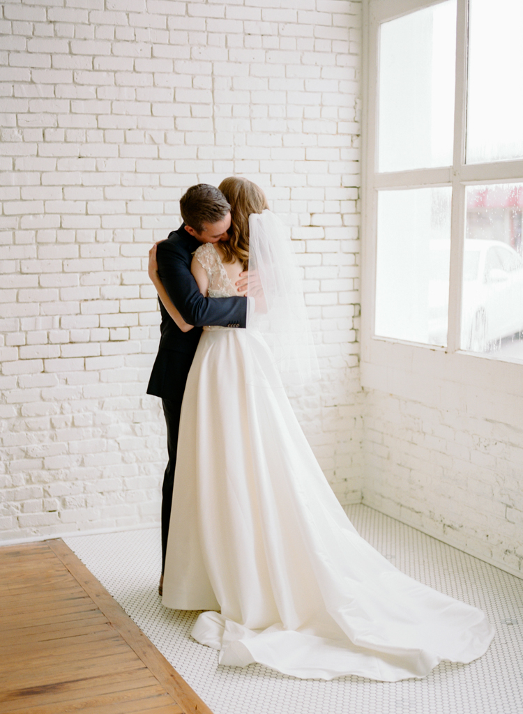 Austin-Texas-Wedding-Photographer-Film-Hybrid-One-Eleven-East-Hutto-20.jpg
