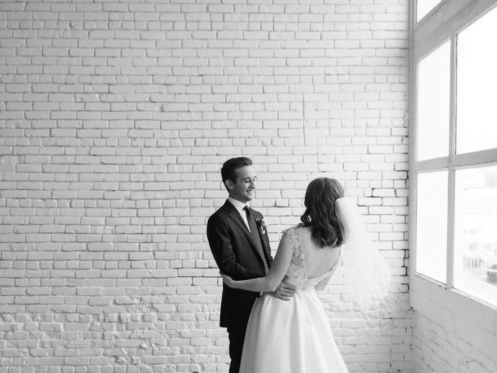 Austin-Texas-Wedding-Photographer-Film-Hybrid-One-Eleven-East-Hutto-21.jpg
