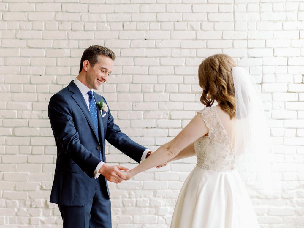 Austin-Texas-Wedding-Photographer-Film-Hybrid-One-Eleven-East-Hutto-22.jpg