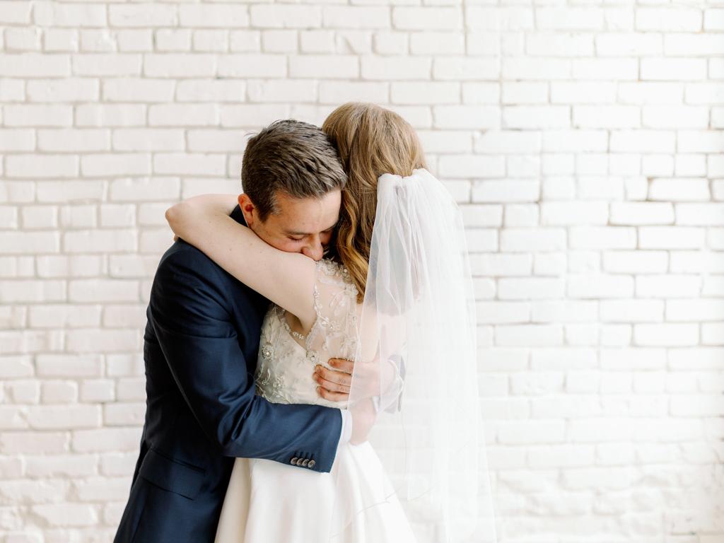 Austin-Texas-Wedding-Photographer-Film-Hybrid-One-Eleven-East-Hutto-25.jpg