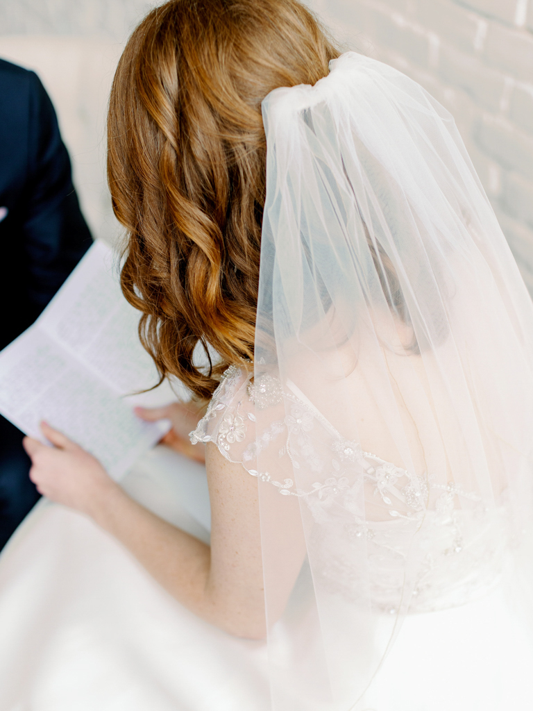 Austin-Texas-Wedding-Photographer-Film-Hybrid-One-Eleven-East-Hutto-27.jpg