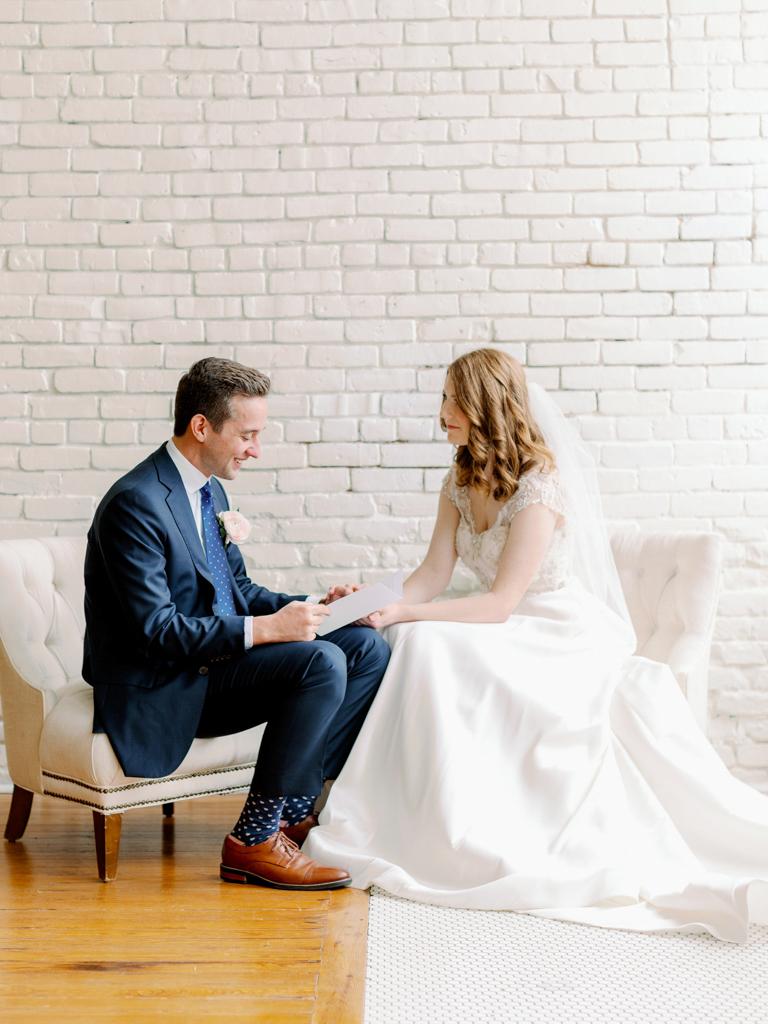 Austin-Texas-Wedding-Photographer-Film-Hybrid-One-Eleven-East-Hutto-28.jpg